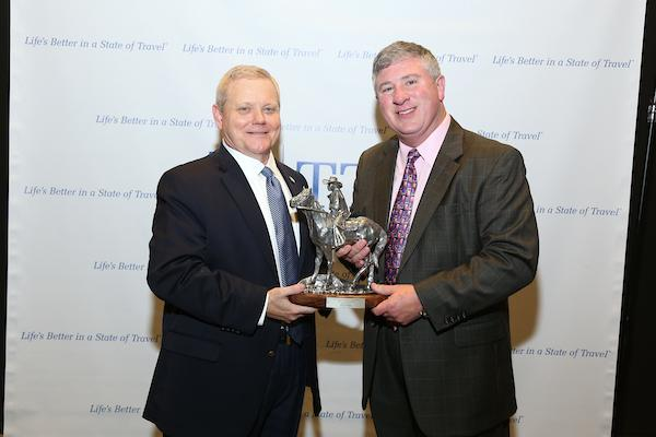Bob Phillips Award web_1507823447174.jpg
