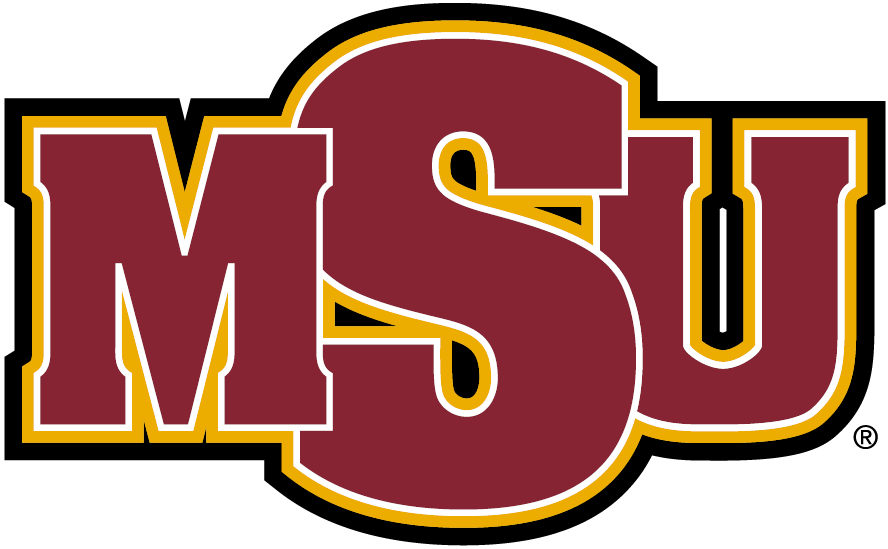 Midwestern_State_Mustangs_logo_1508533529905.png