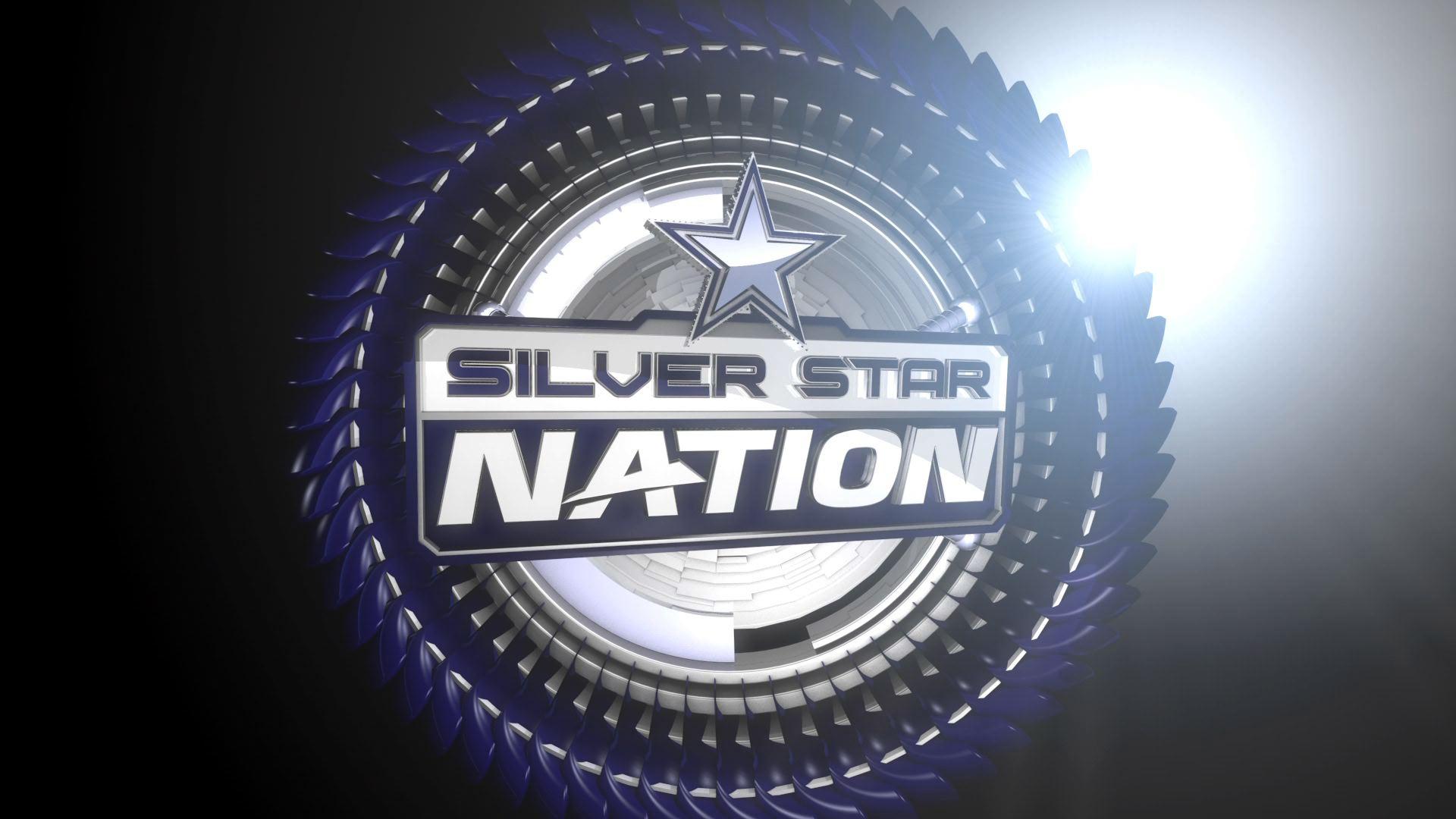 silver star freeze_1508809161163.jpg