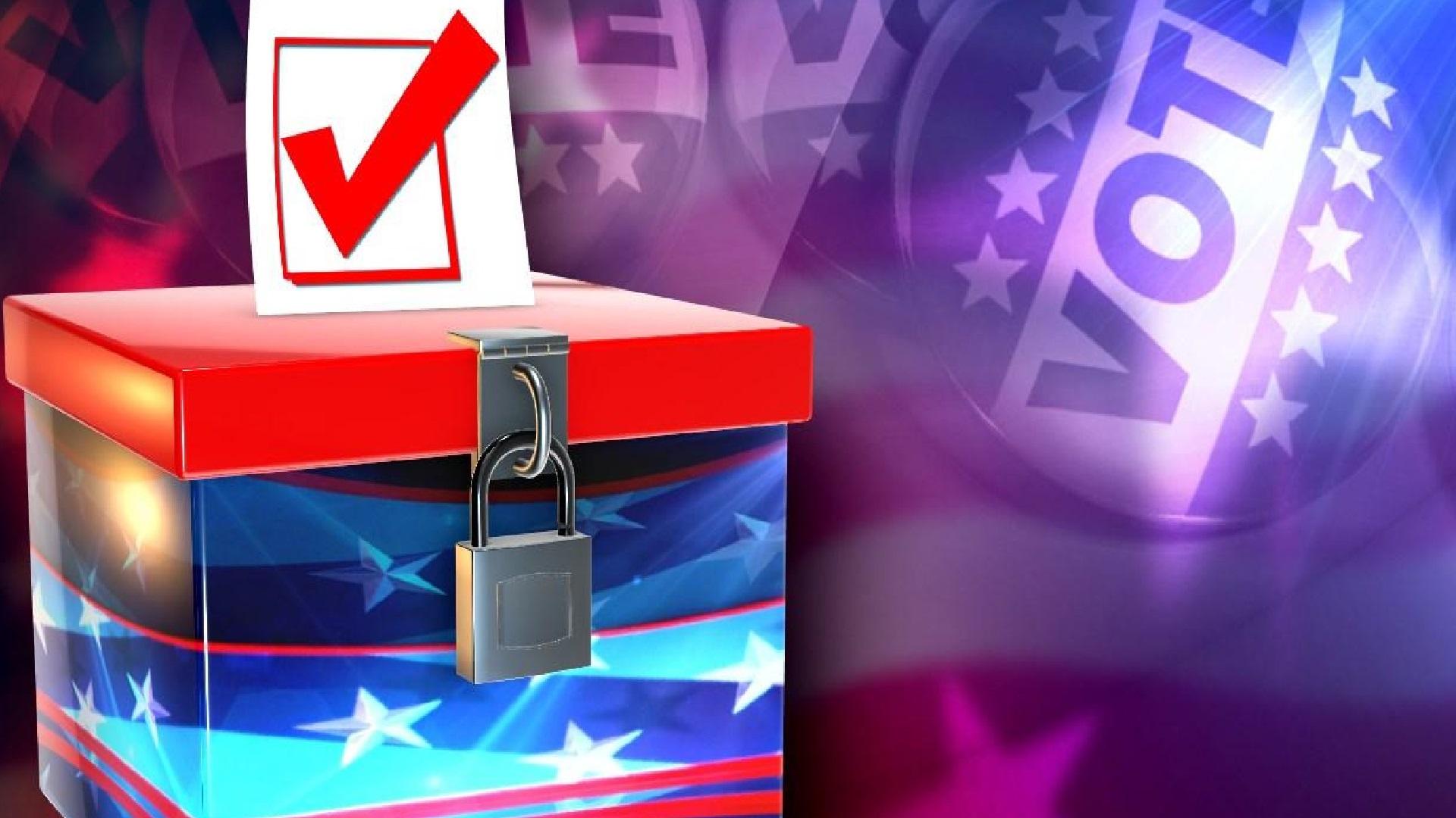 ballot box poll_1515112890874.jpg.jpg