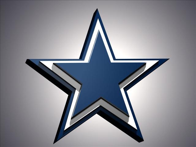 dallas cowboys star logo new mgn_1521152905888.jpg.jpg