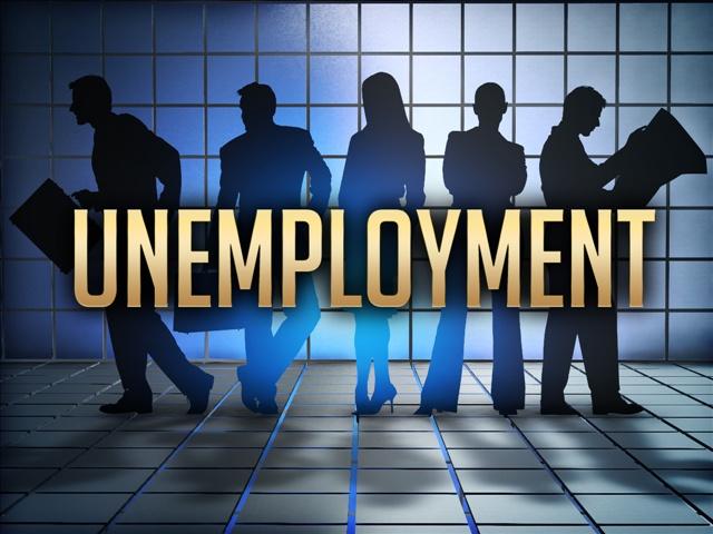 unemployment_1522190166675.jpg
