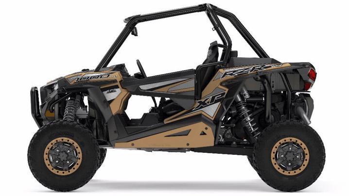 2017 RZR XP 1000 – Gold Matte Metallic_1522687638434.png-846677336.jpg