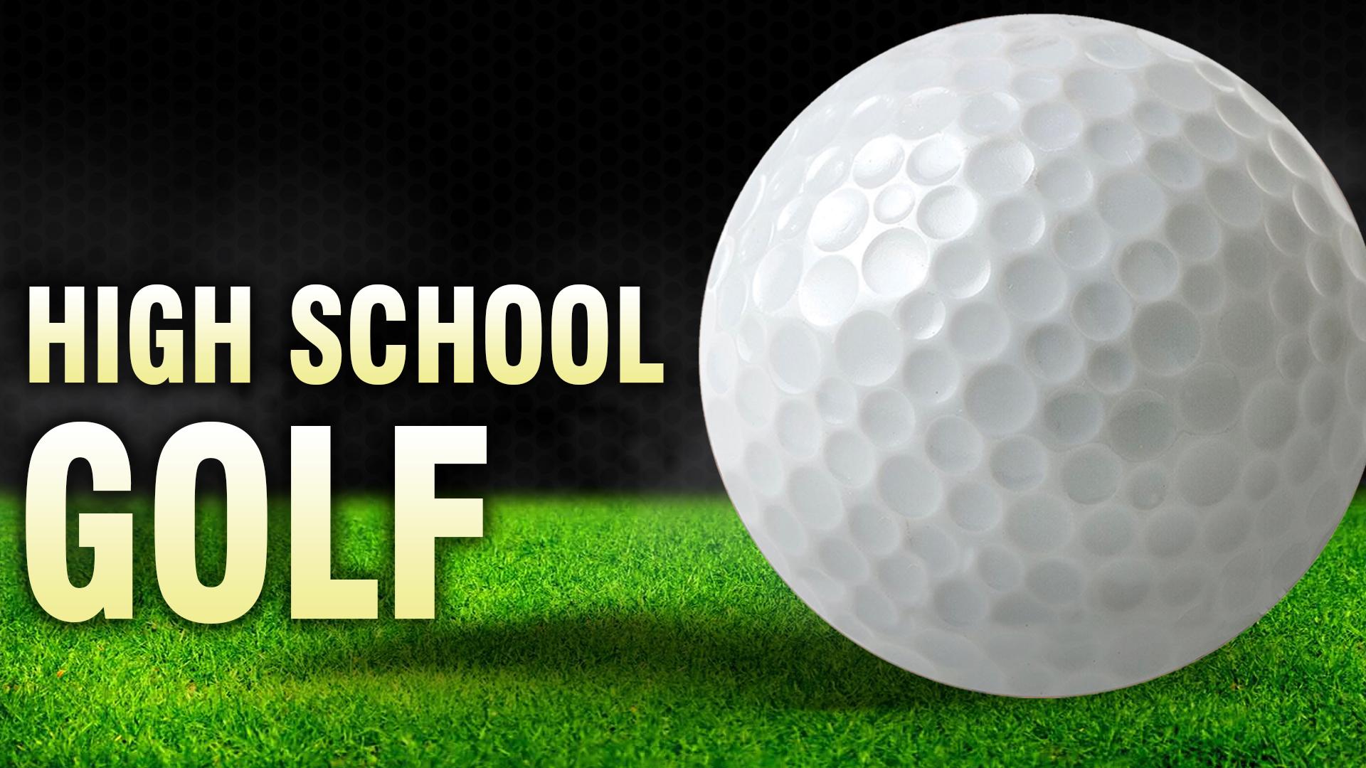 High School Golf_1526443948851.jpg.jpg