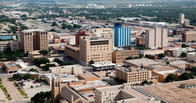 DOWNTOWN WICHITA FALLS AERIAL_1525475010836.jpg.jpg
