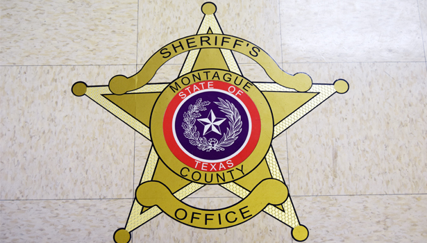 Montague Co. Sheriffs badge_1529543564262.jpg.jpg
