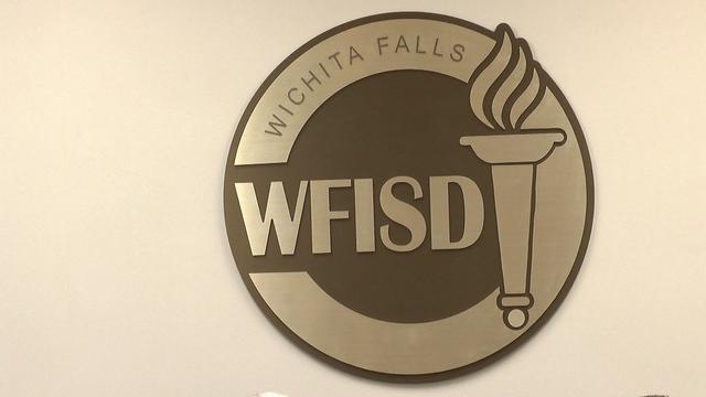 WFISD DONT DELETE MY MONITORS THANKS_1528244836881.jpg.jpg