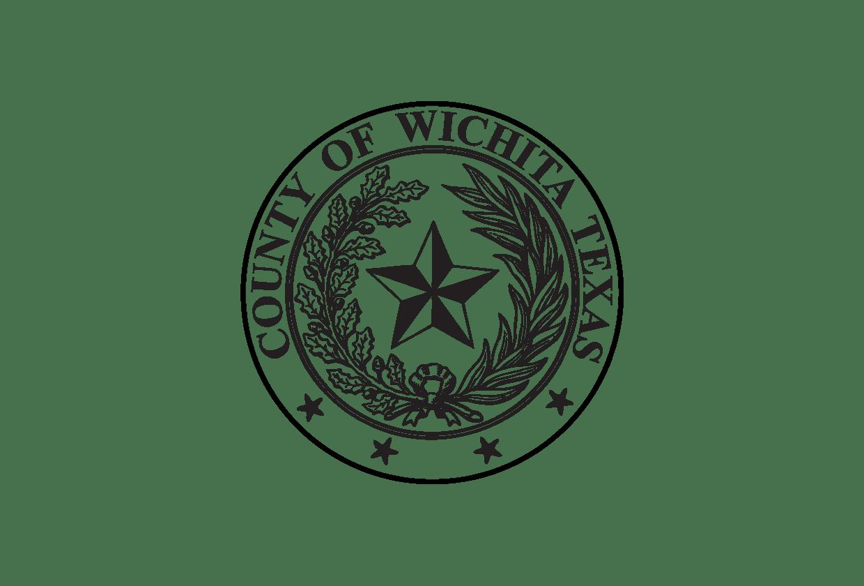 wichita county seal_1529967563342.png.jpg