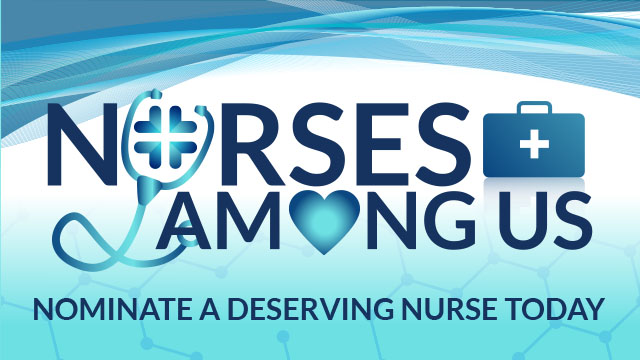 Nurses-Among-Us-Don't-Miss_1530300437373