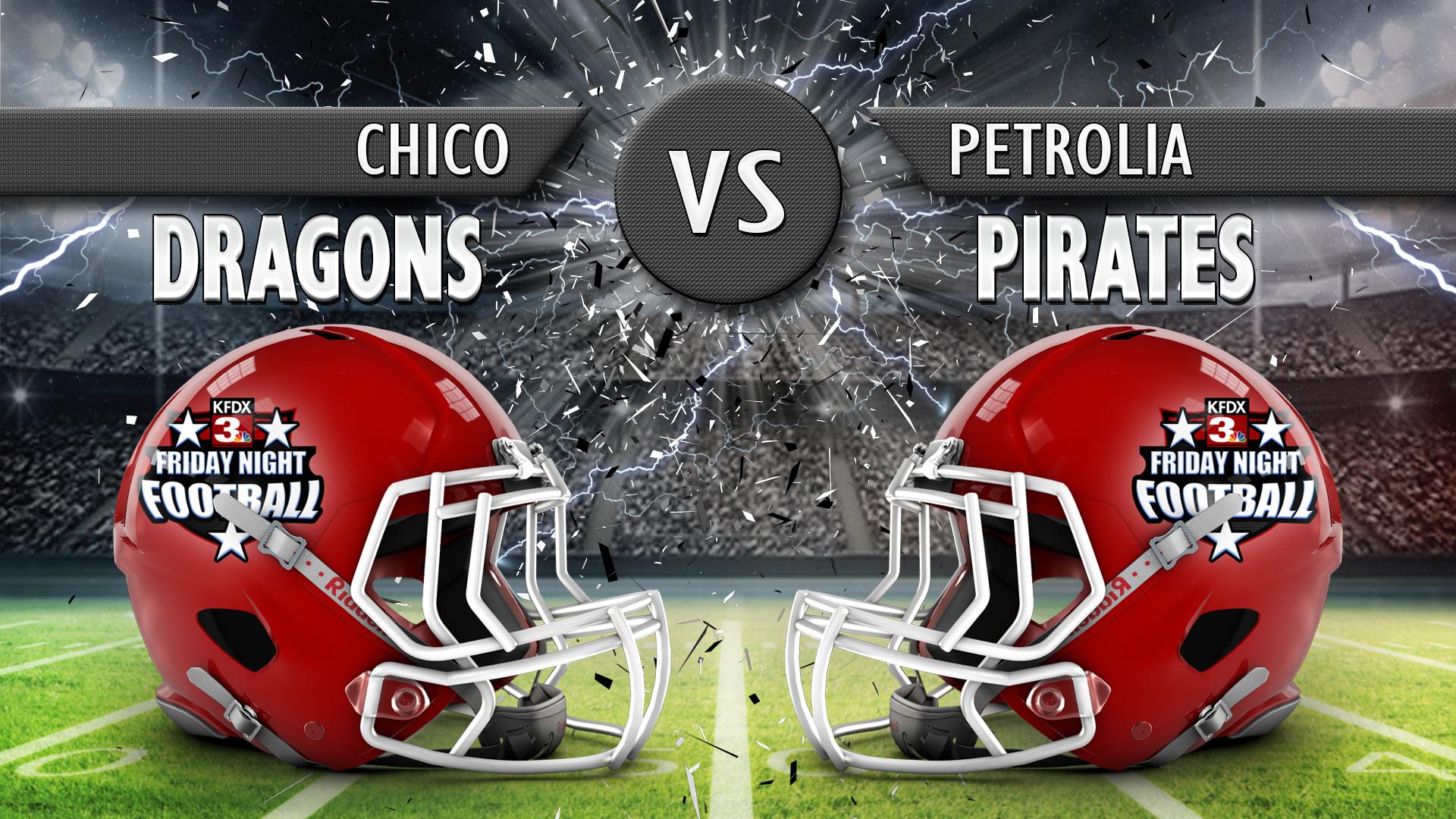CHICO VS PETROLIA_1535737918092.jpg.jpg