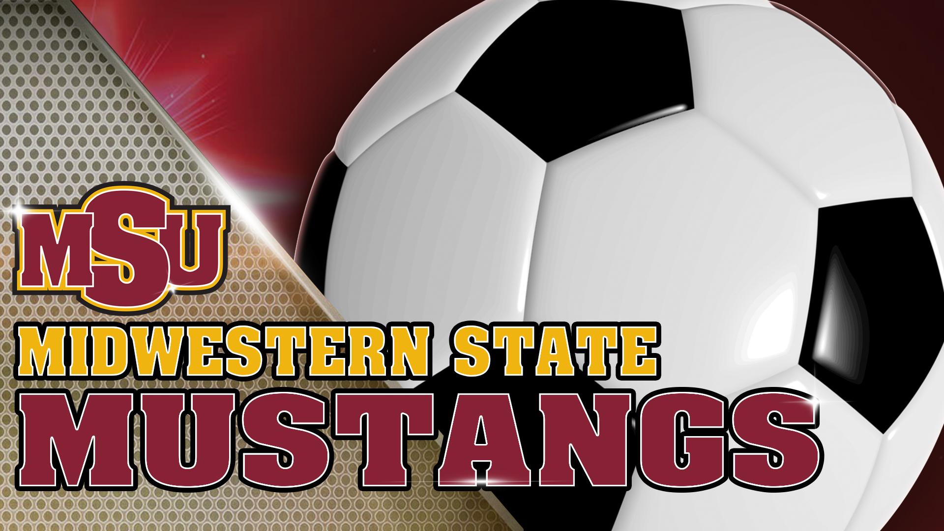 MSU Soccer_1535746189735.jpg.jpg