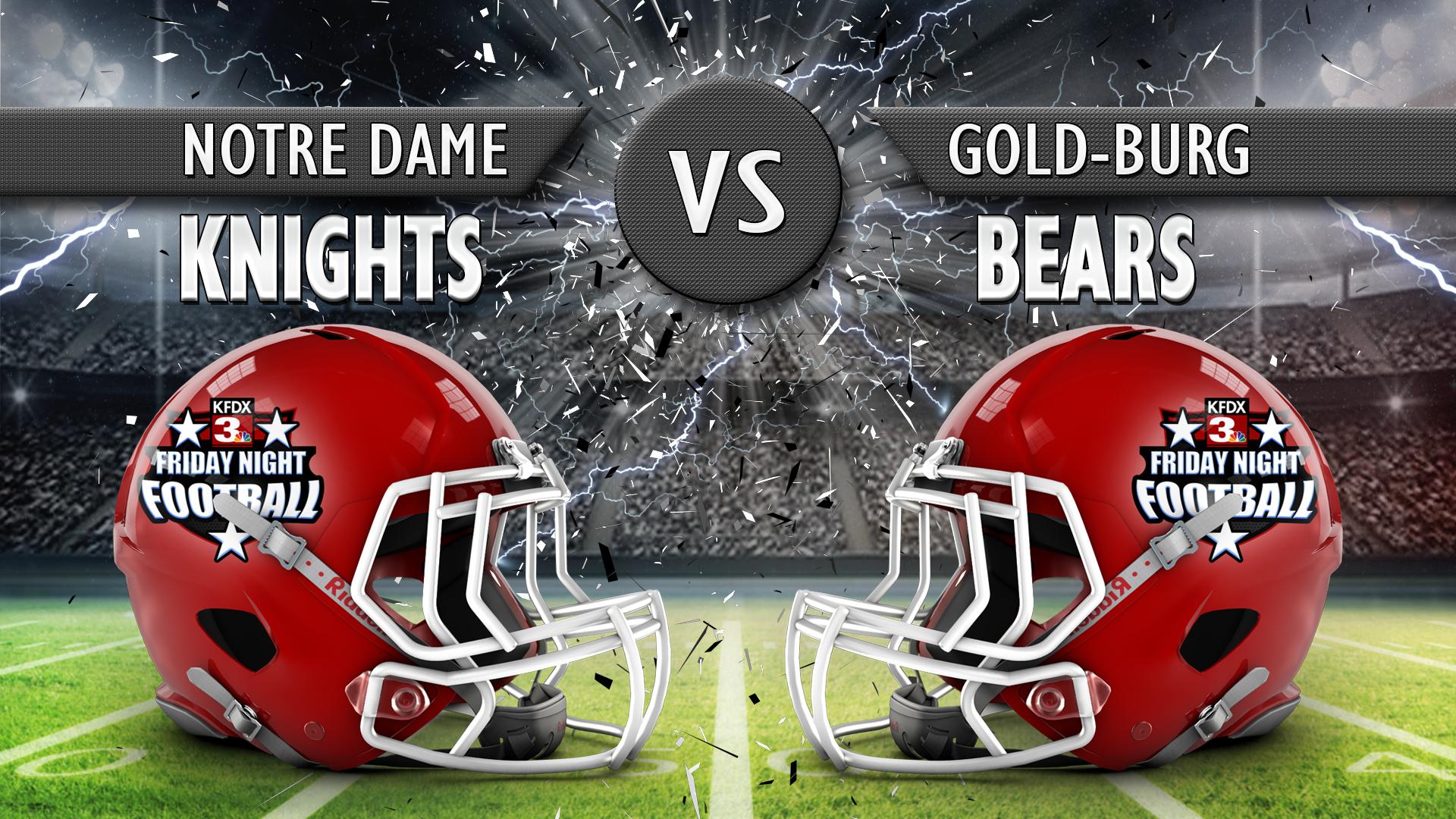 NOTRE DAME VS GOLD-BURG_1535738992328.jpg.jpg