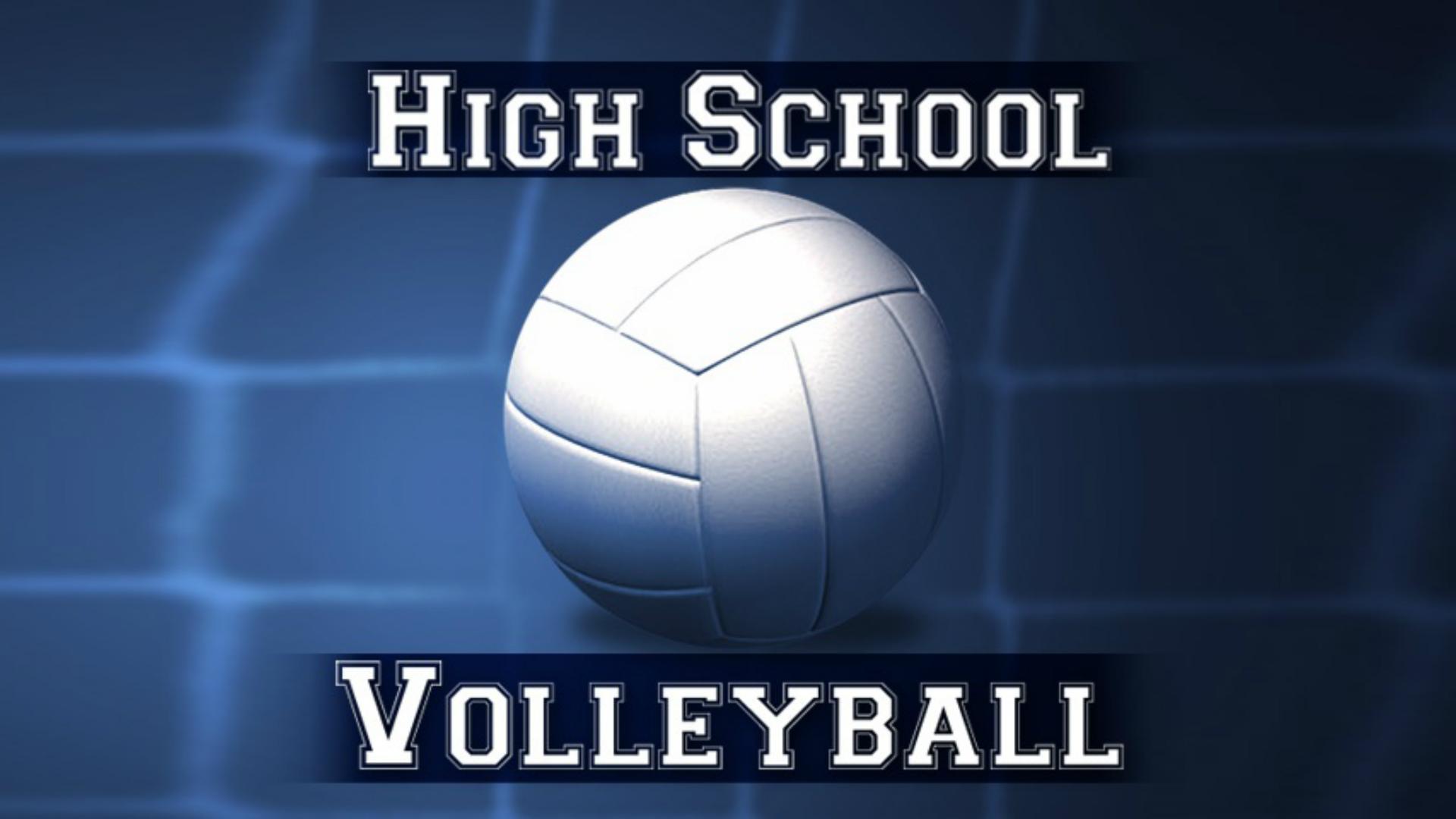 Volleyball - High School_1535746329758.jpg.jpg