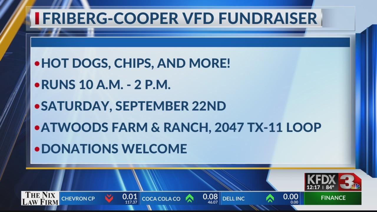 Friberg_Cooper_VFD_Fundraiser_0_20180917173055