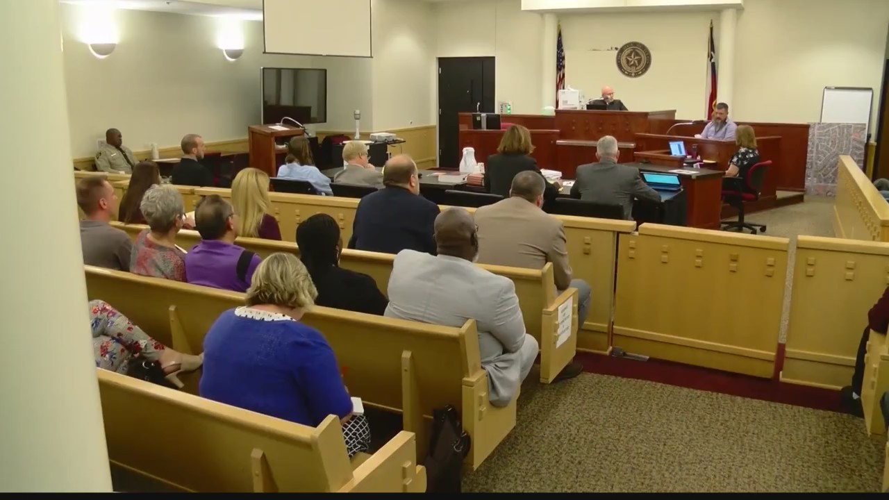 Lott_trial_continues_Friday_0_20180914030800