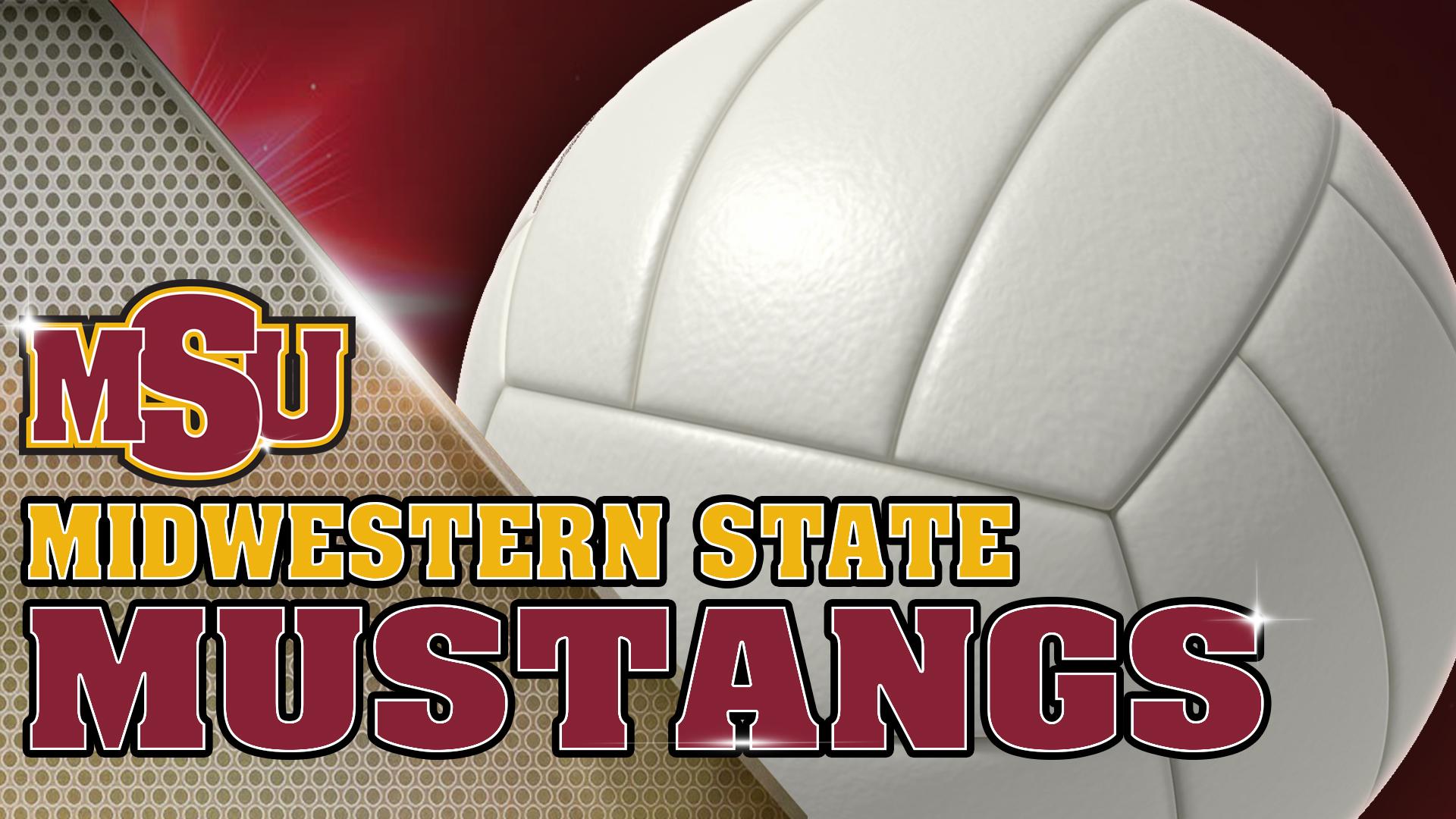 MSU Volleyball_1536333656601.jpg.jpg