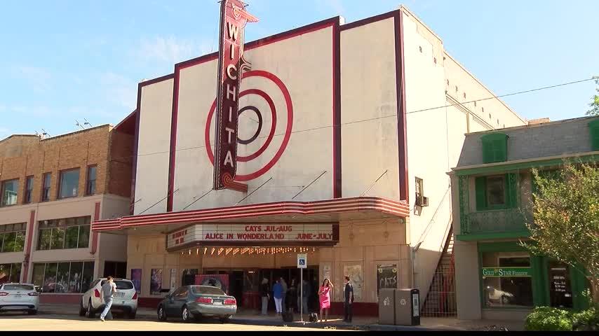 Wichita Theatre Local Production_18285087