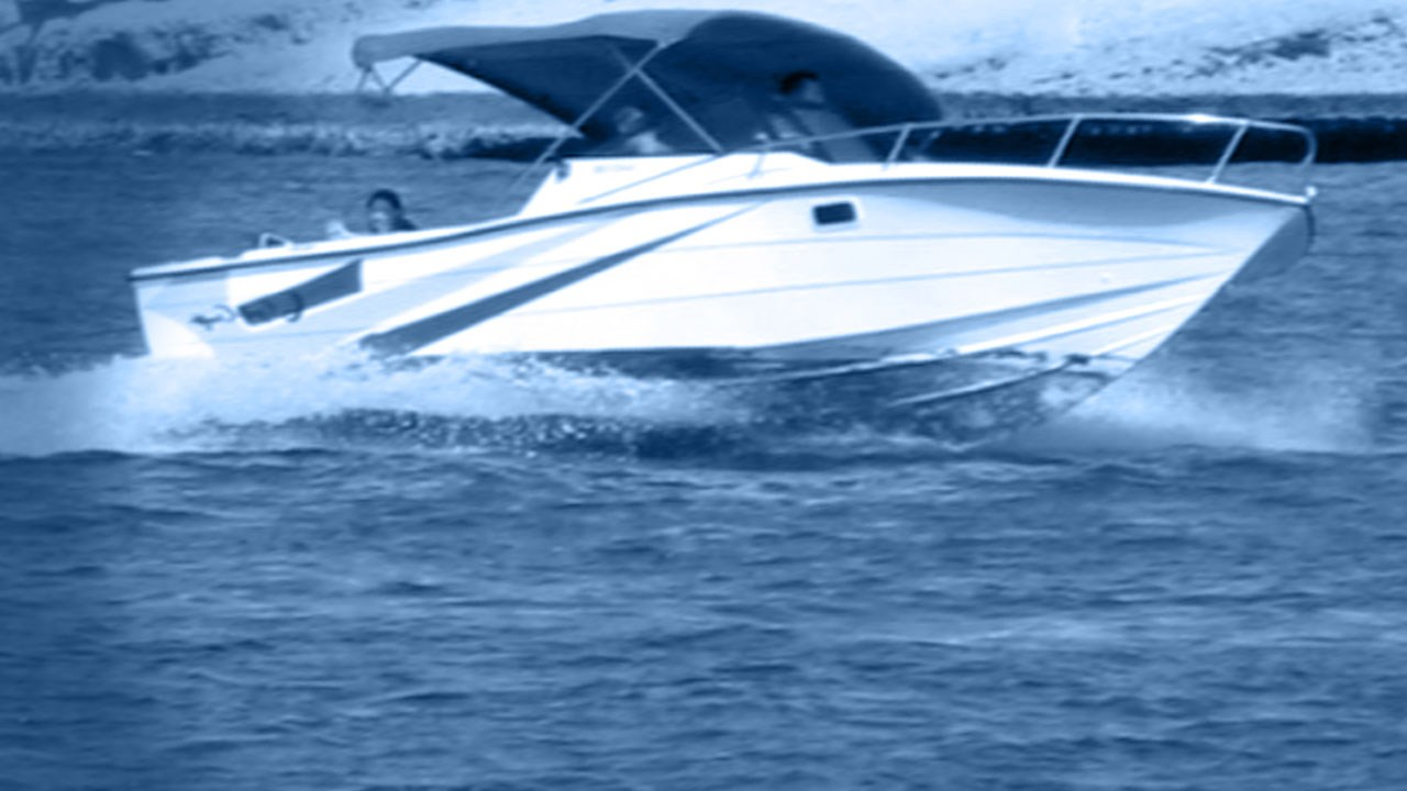 boating_1535835069132.jpg