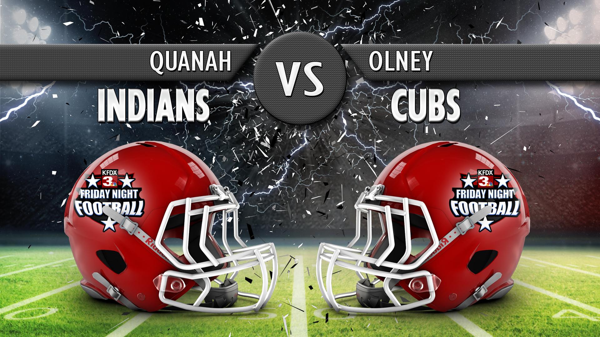 QUANAH VS OLNEY_1538782162052.jpg.jpg