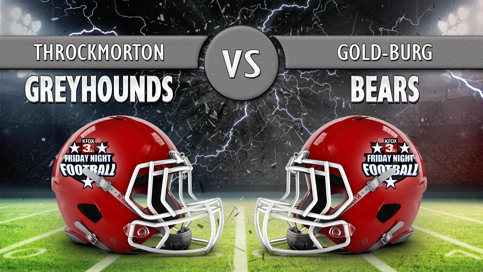 THROCKMORTON VS GOLD-BURG_1539964416213.jpg.jpg