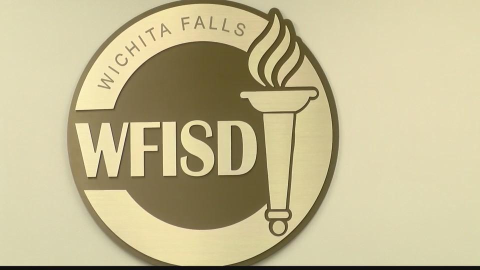 Wichita_Falls_ISD_School_Board_sets_2018_0_20180821023402