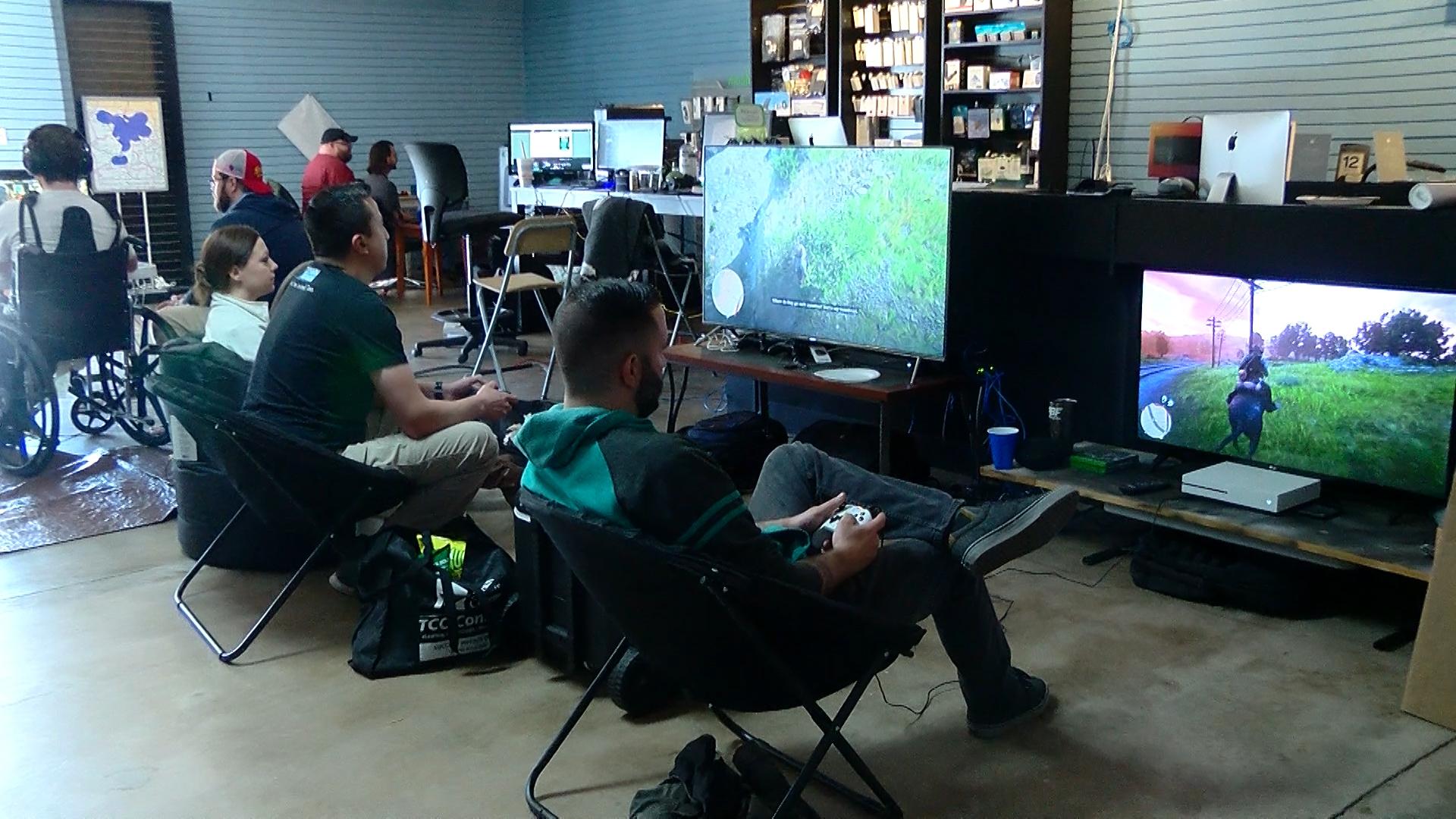 gaming marathon_1541889435678.jpg.jpg