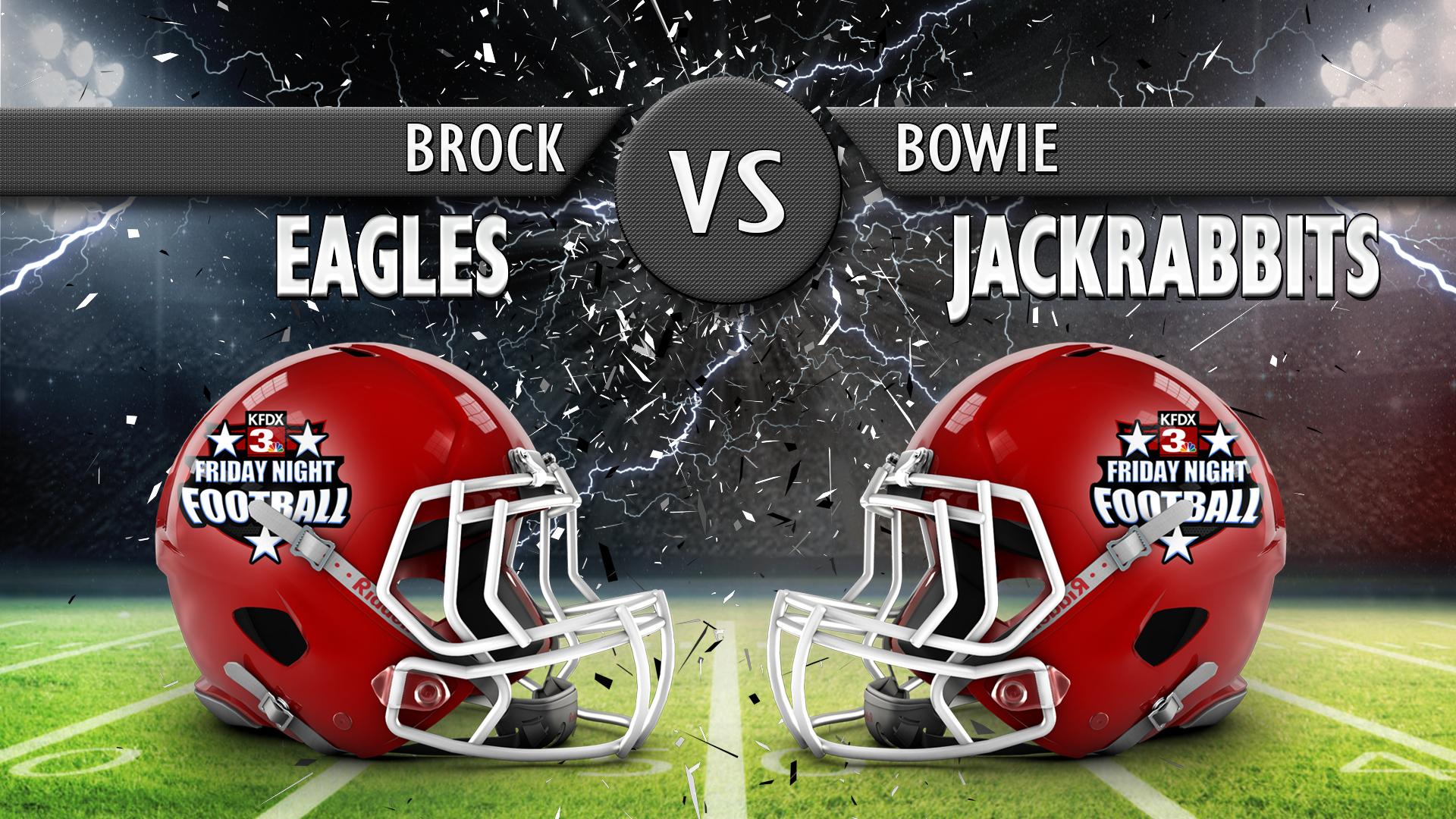 BROCK VS BOWIE_1538781796320.jpg.jpg