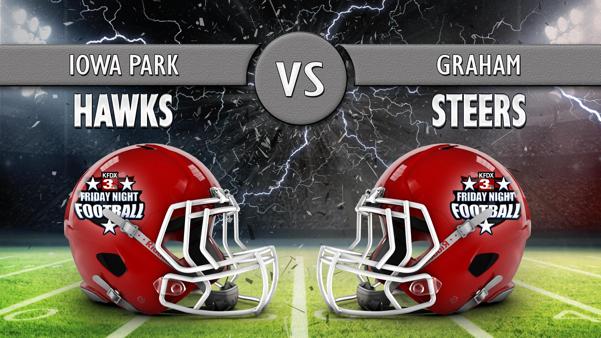 IOWA PARK VS GRAHAM_1539355686984.jpg.jpg