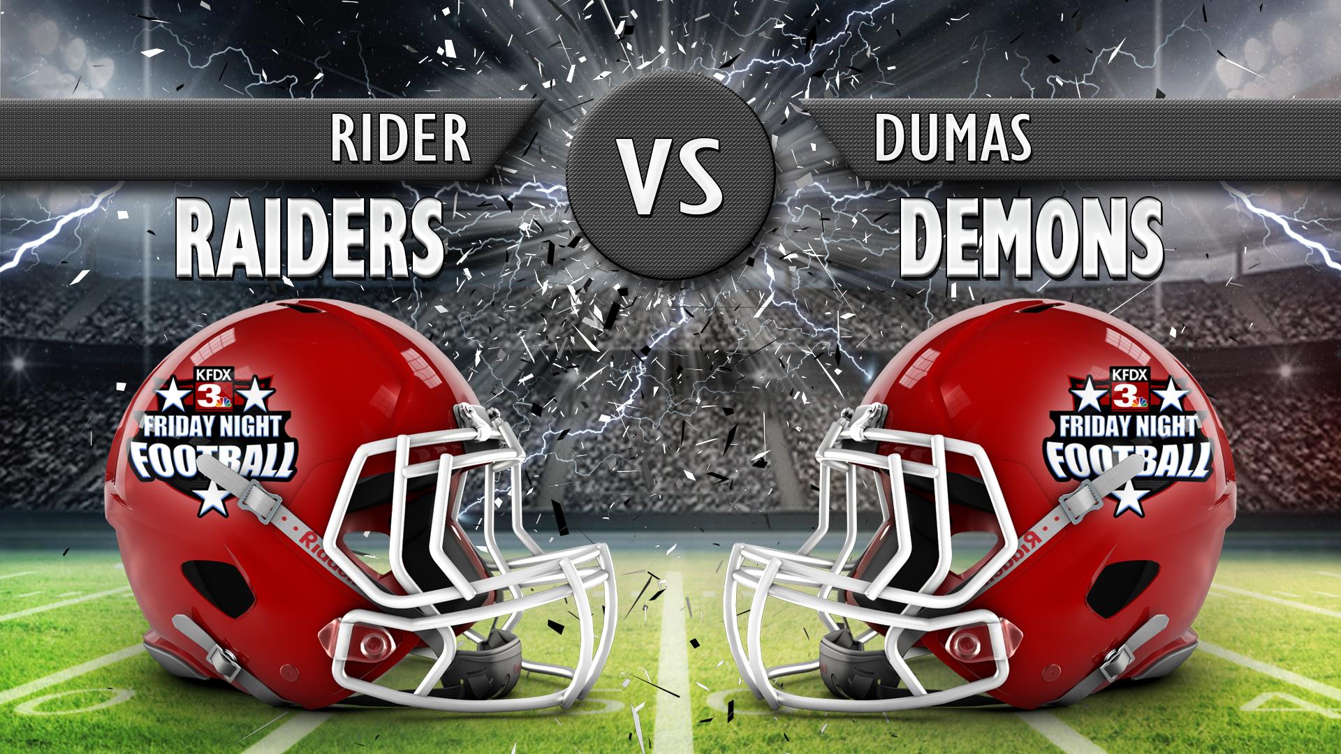 RIDER VS DUMAS_1538146807478.jpg.jpg