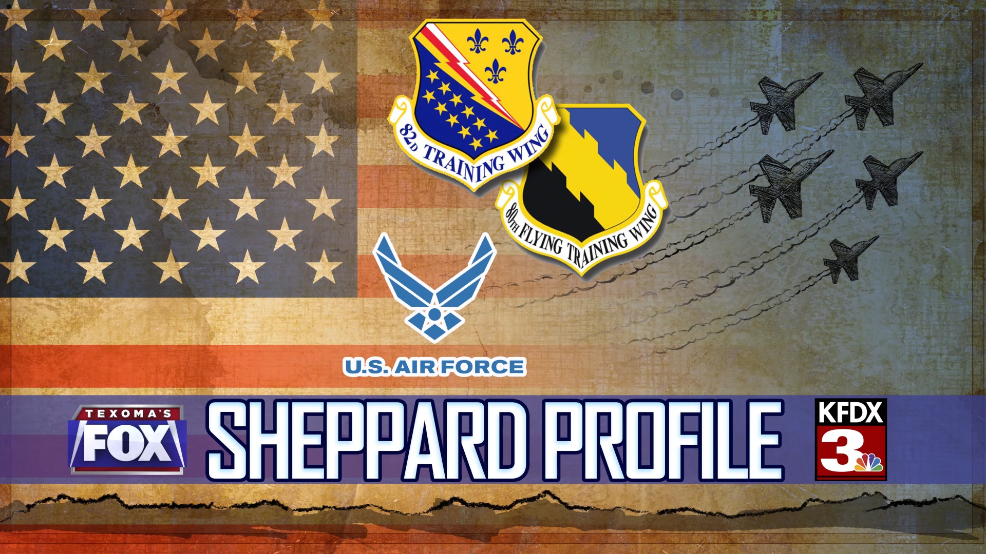 SHEPPARD PROFILE_1547412366297.jpg.jpg