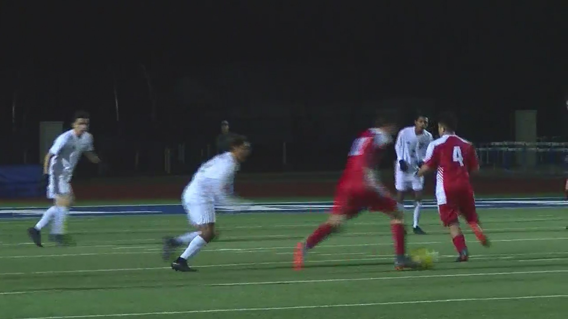 High_school_boys__soccer__Hirschi_vs__Gr_0_20190223045337