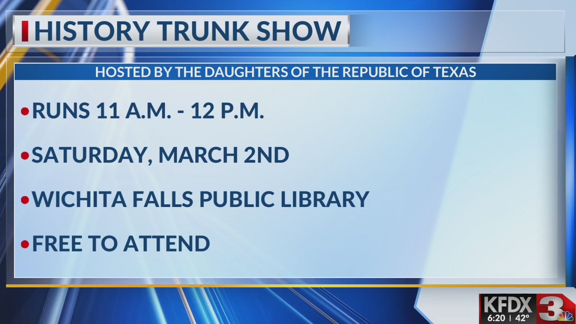 History_Trunk_Show_1_20190222124826