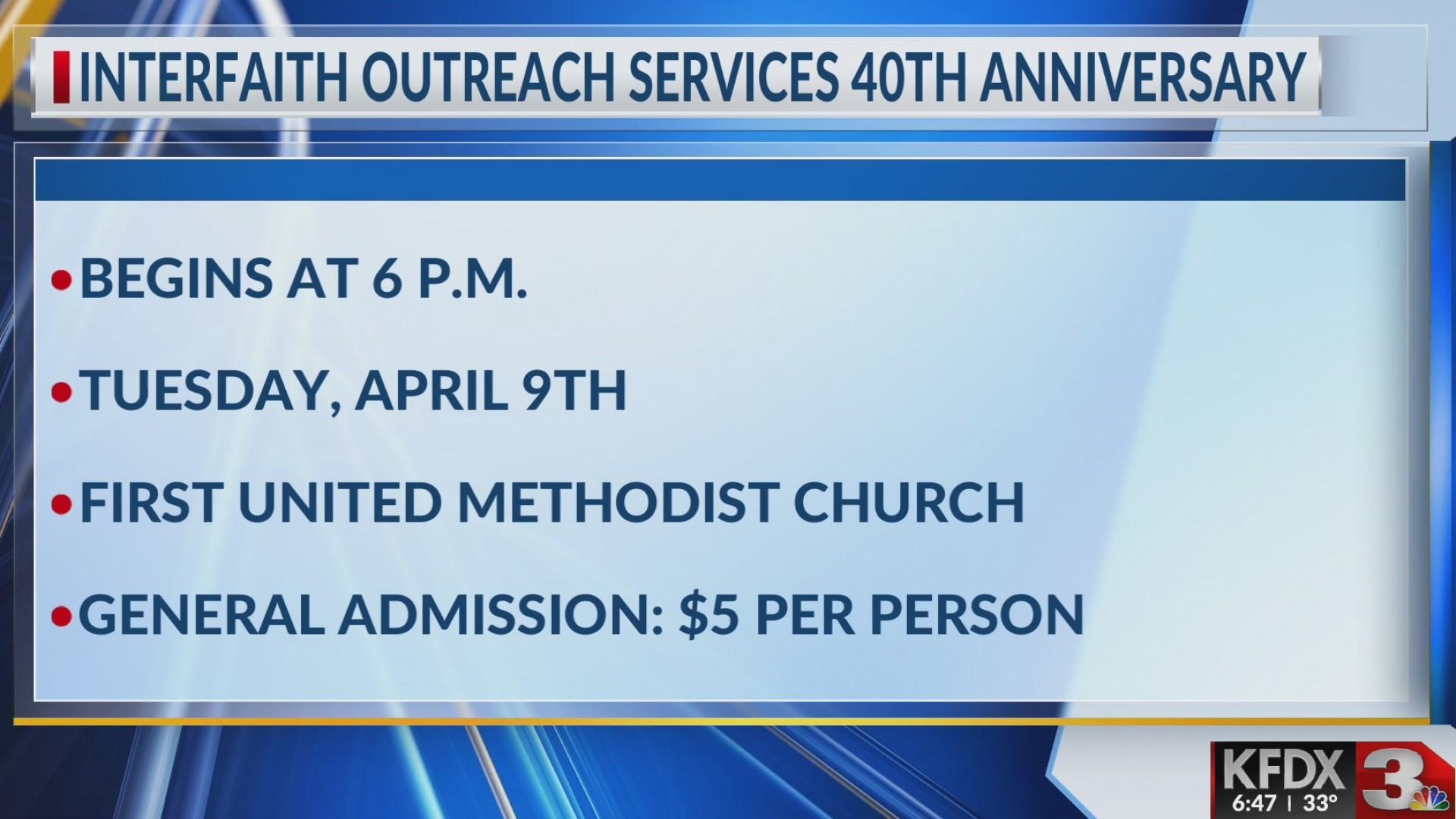 Interfaith_outreach_services_40th_annive_0_20190219125106