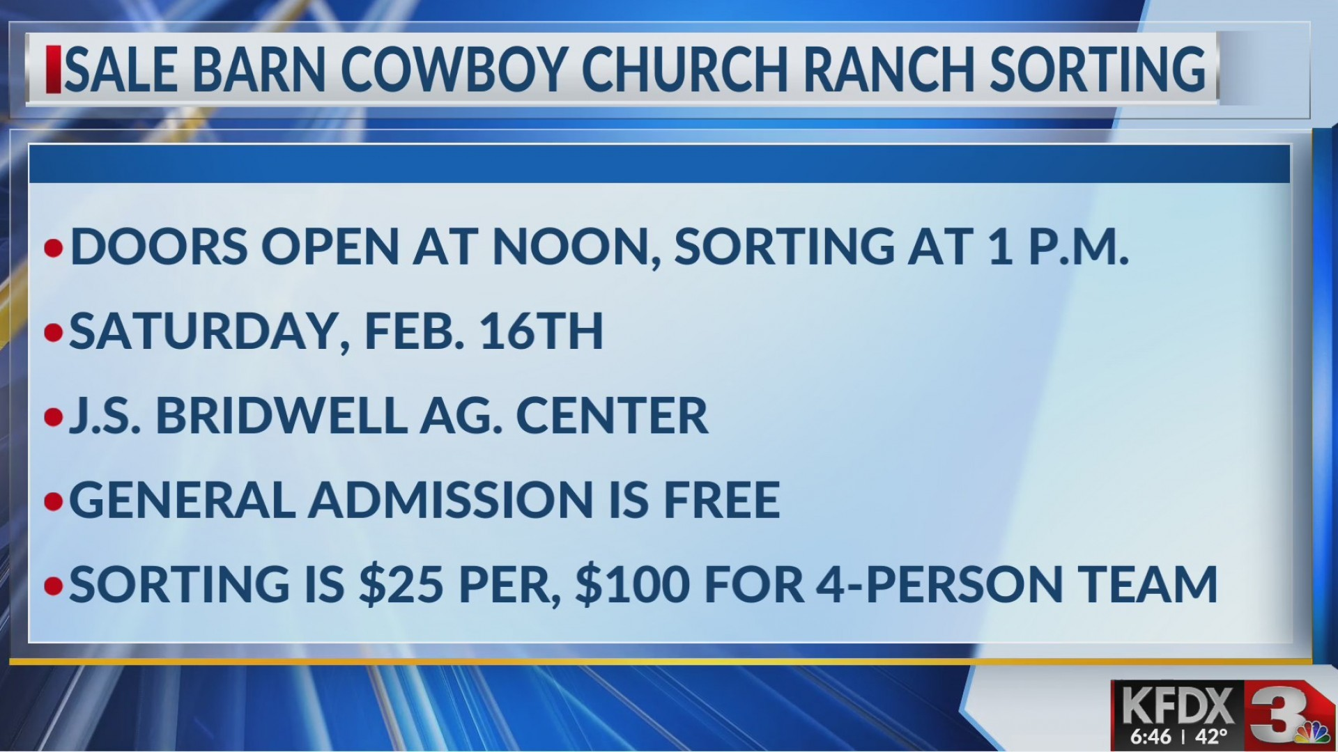 Sale_Barn_Cowboy_Church_Ranch_Sorting_0_20190205125932
