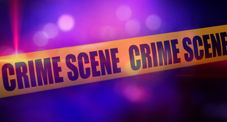 police lights & crime scene_1548205346081.JPG.jpg