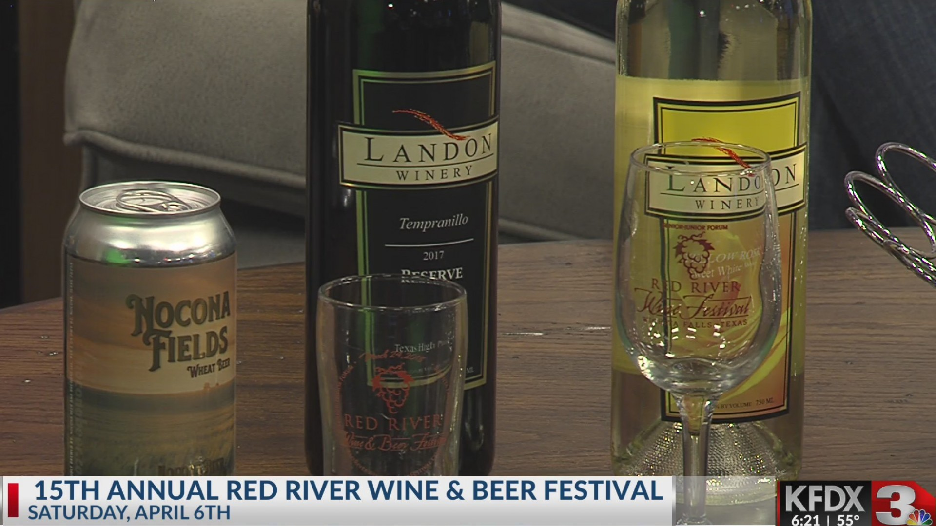 15th_Annual_Red_River_Wine_and_Beer_Fest_0_20190328113747