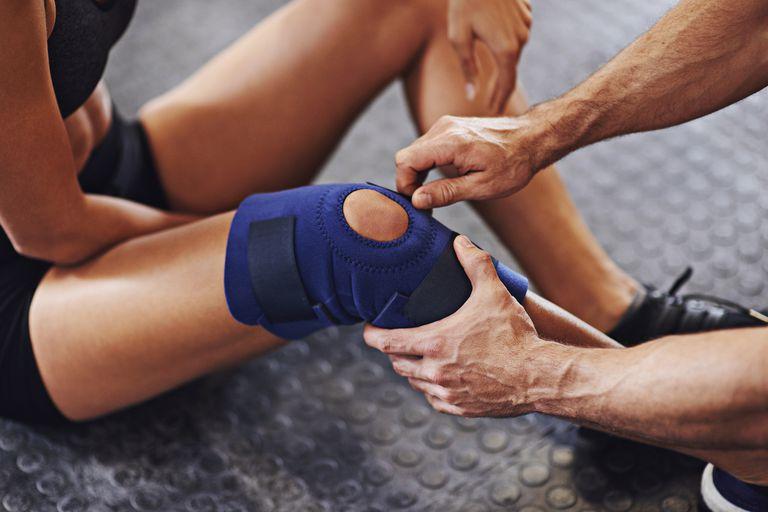 SportsMedicine