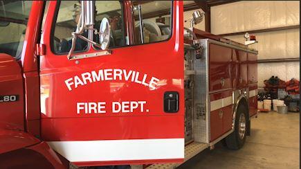 farmerville fire dept._1553464327205.JPG-60233530.jpg