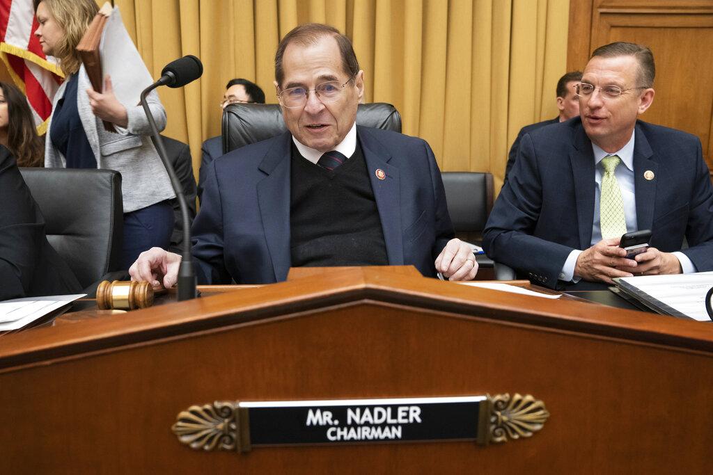 Congress Russia Probe_1554302202334