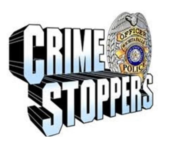 CRIME STOPPERS LOGO boxes_1552967128942.jpg.jpg