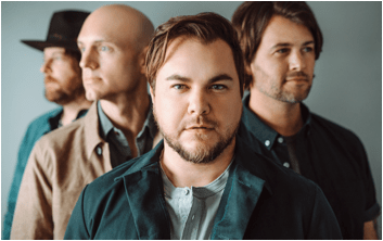 Eli Young Band_1555612620851.png.jpg