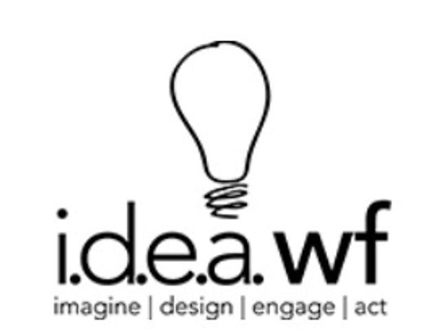 IDEA WF PT2_1551479824213.jpg.jpg