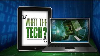 What the Tech_1556139423122.jpg.jpg