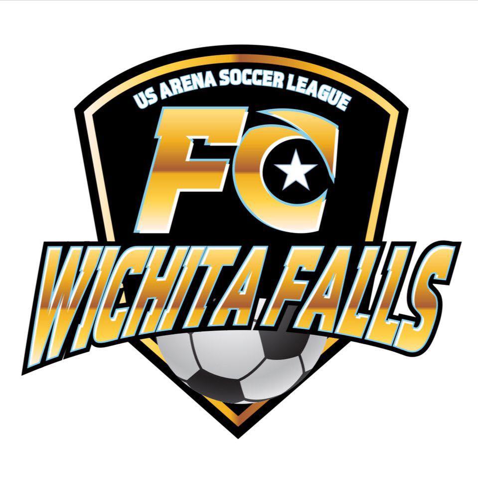 fc wichita falls soccer_1549915479958.jpg.jpg