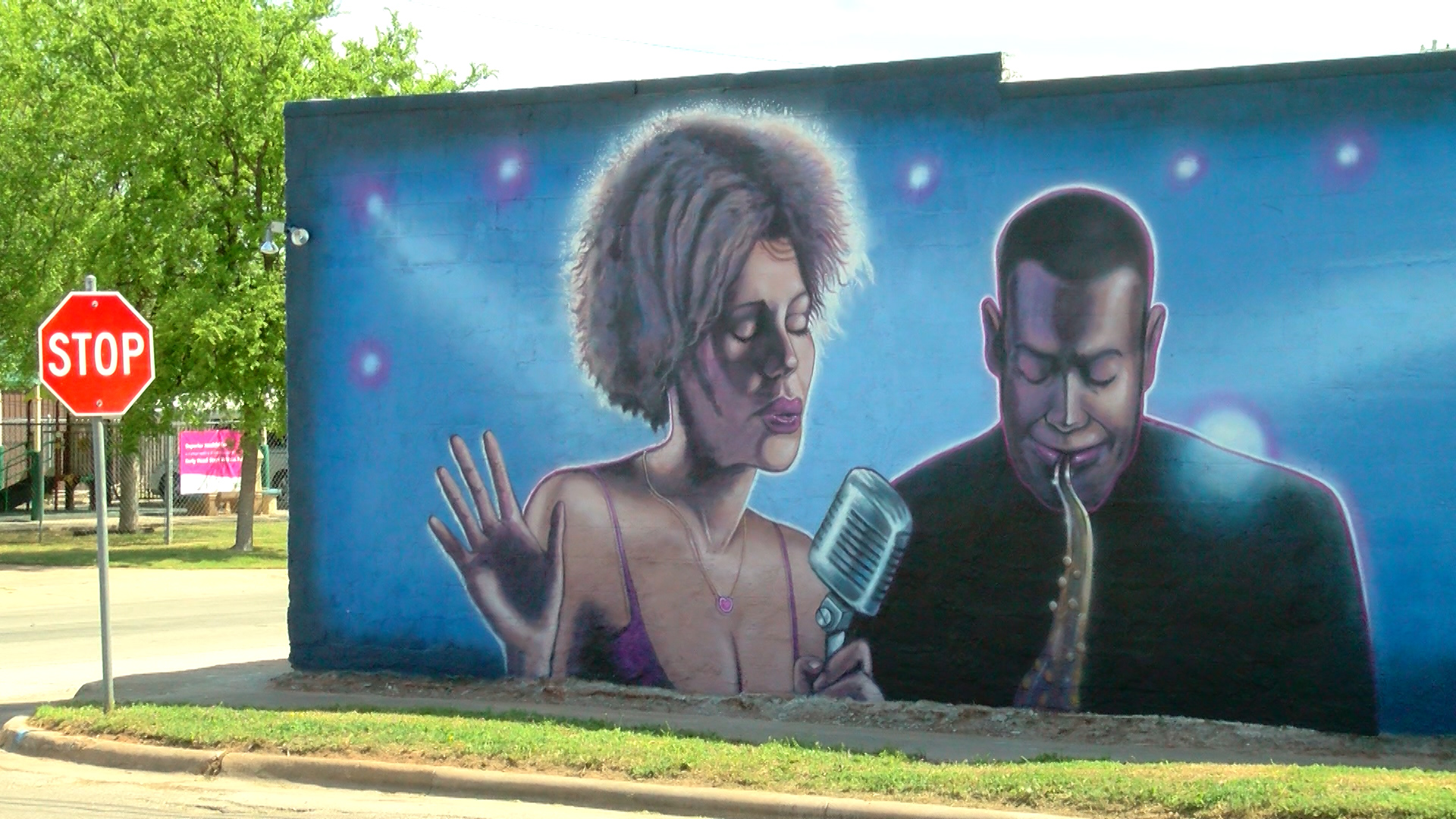 mural_1554503754412.jpg