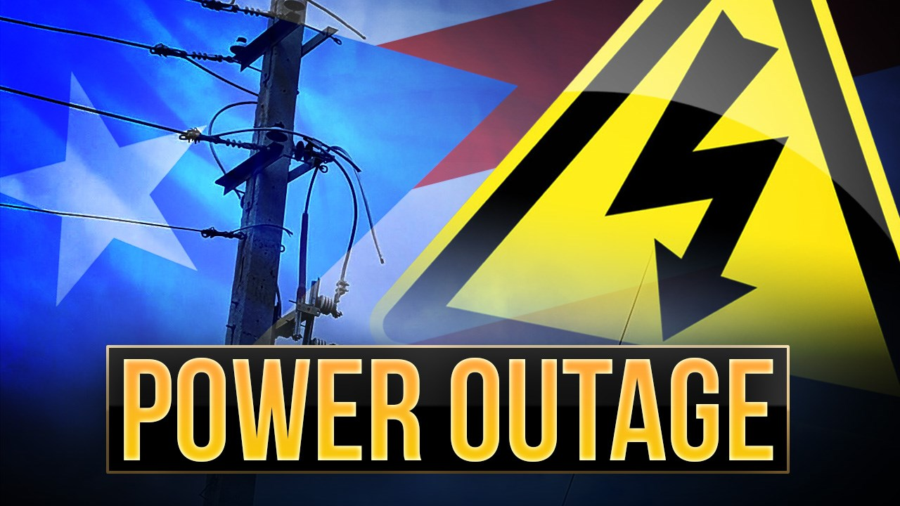 power outage new_1555189765234.jpg.jpg