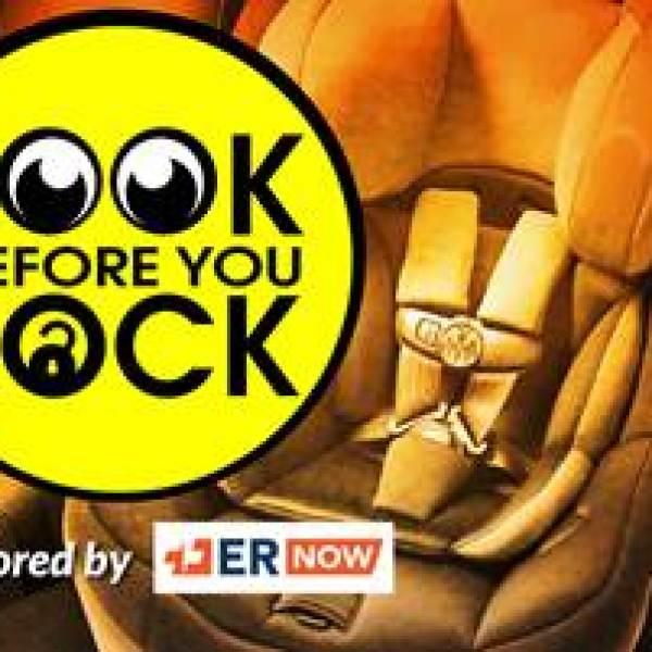LOOK BEFORE YOU LOCK_1528413325037.jpg.jpg
