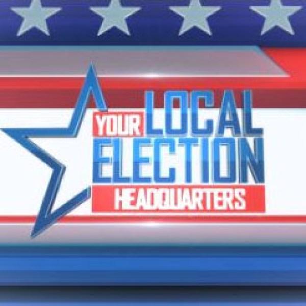 LocalElectionHeadquarters_1558823213641.jpg