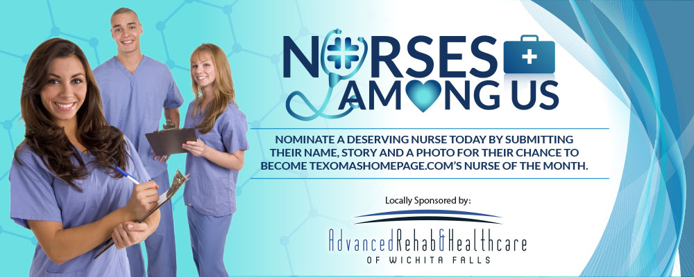 Nurses-Among-Us-Header-0319_1557162417174