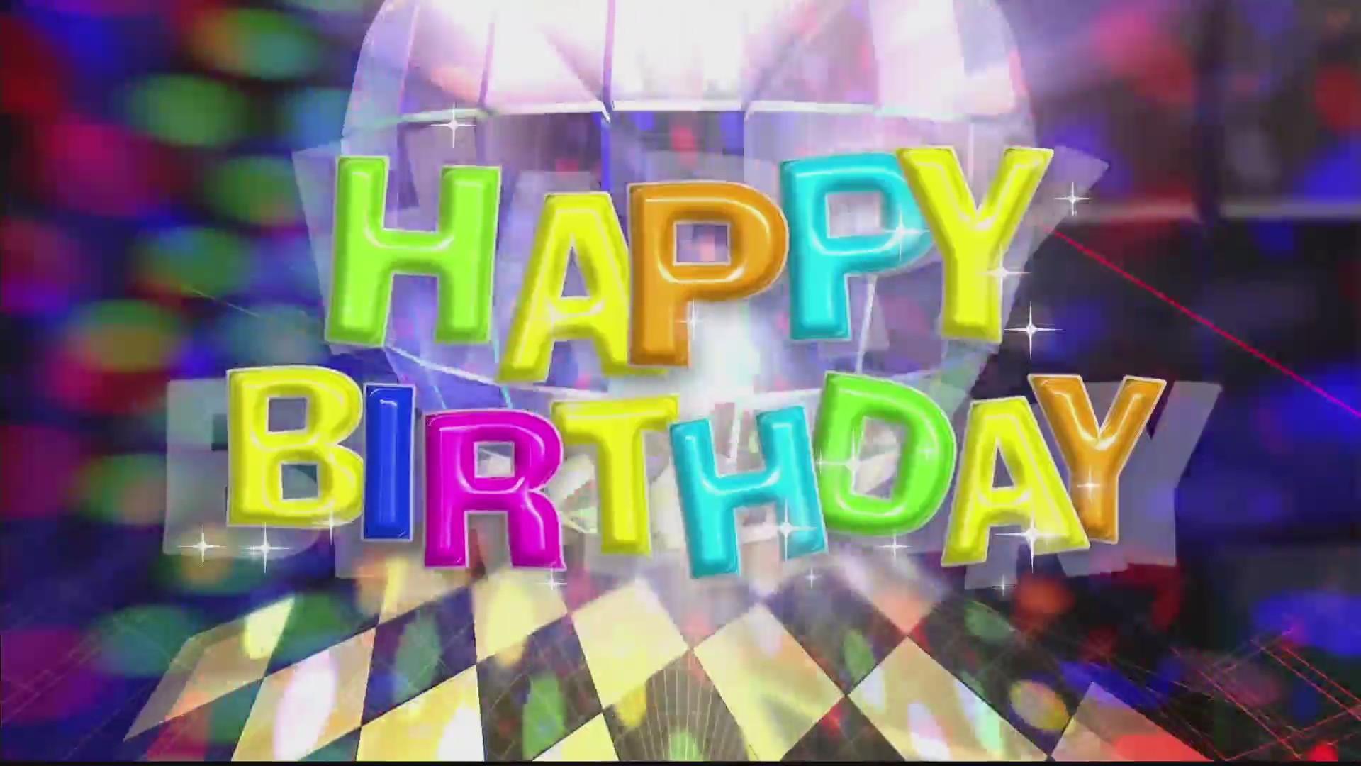 Birthdays & Anniversaries 6/10/19
